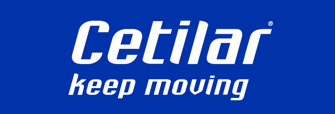 Cetilar Crema - Keep moving